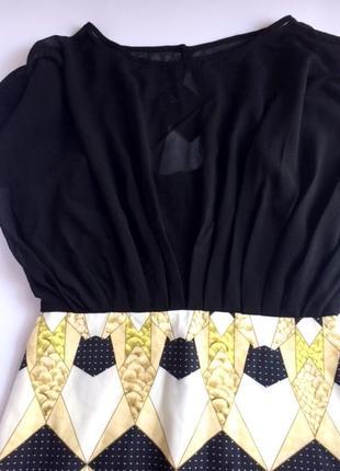 Полная распродажа!  💕 роскошное коктейльное платье sisters point