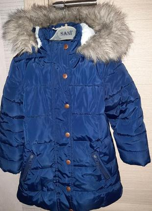 John lewis крутое пальто еврозима
