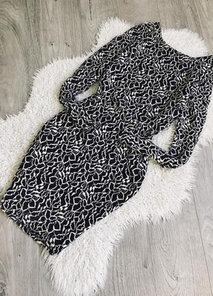 Святкове плаття по фігурі,вишукане та дуже сексі😍шикарна спинка😍😍плаття сіточка