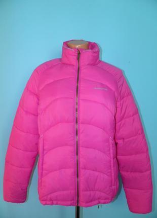 Зимова куртка graghoppers