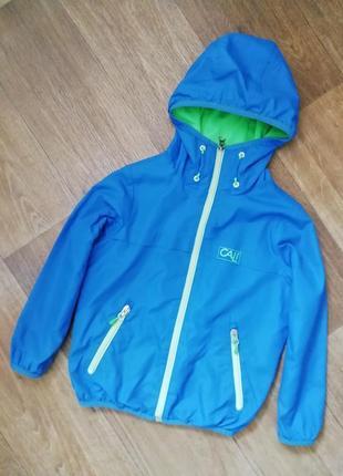 Next ветровка, куртка, курточка, олимпийка, ромпер, бомбер