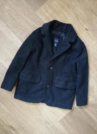 Пиджак, жакет, ветровка, курточка, куртка