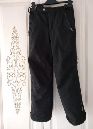 Зимние штаны colmar