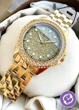 - 38% | часы женские guess spritz w1235 (оригинальные, новые с биркой)