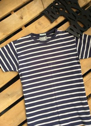 Футболка от george,футболка в полоску,полосатая футболка