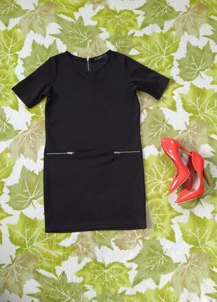 Платья/ сукня house