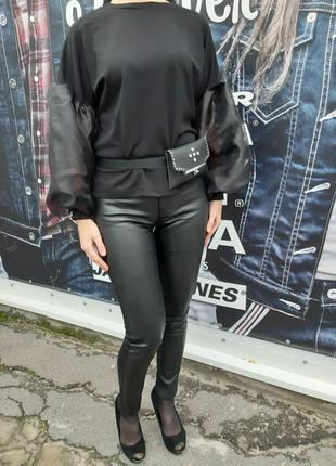 _new_ ооочень!!! красивая блуза !
