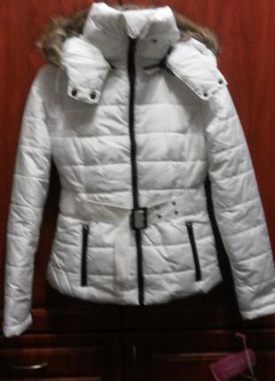 Куртка saywhat *2336* товар з сша