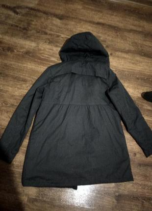 Куртка женская okay