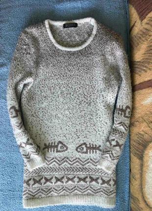 Свитер,пуловер,кофта,джемпер.