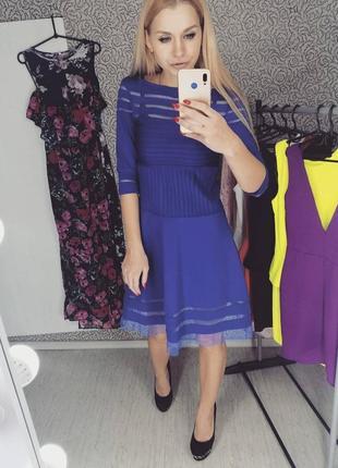 Miu miu платье