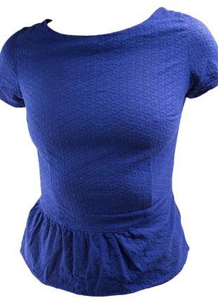 Блуза naf-naf