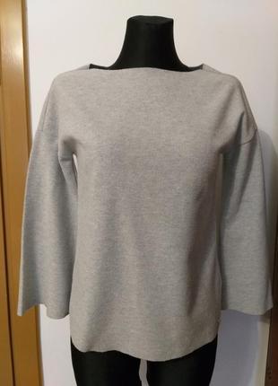 Пуловер mohito xxs,xs,s