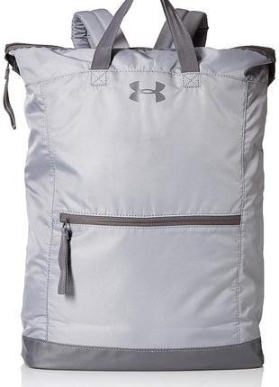 Сумка - рюкзак under armour