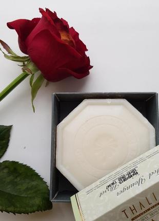 Натуральное мыло с муцином улитки