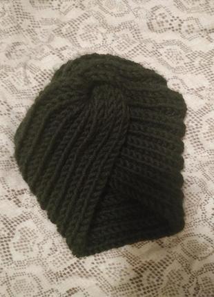 Чалма,тюрбан,шапка