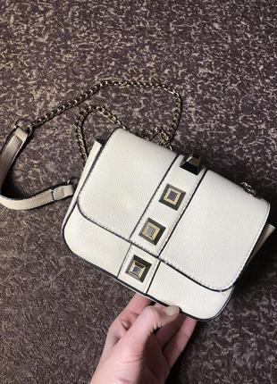Сумочка /женская сумочка