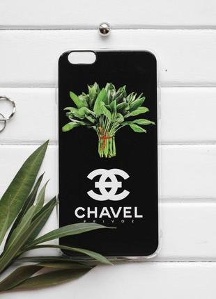 Чехол на iphone 7,7plus,6/6s