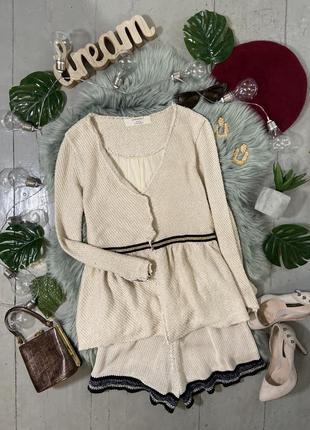 Стильный приталенный пиджак жакет блейзер №25max