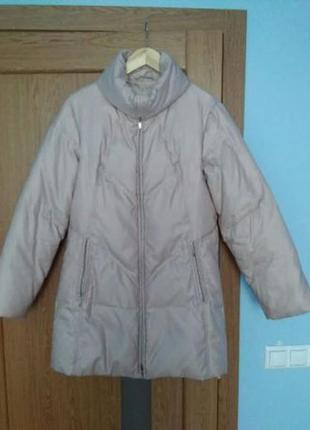 Куртка betty barclay размер 38