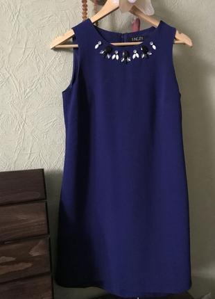 Нарядное платье incity