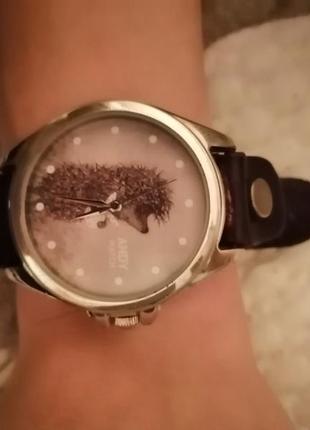 Часы наручные andy watch