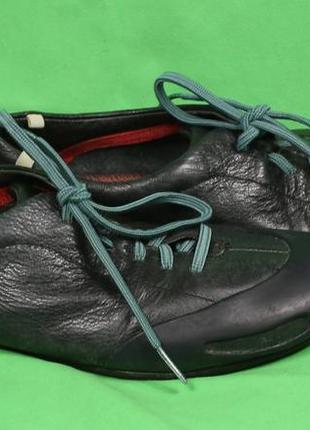 Туфли camper размер 39-40
