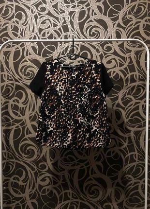 Новая крутая блуза от бренда esmara