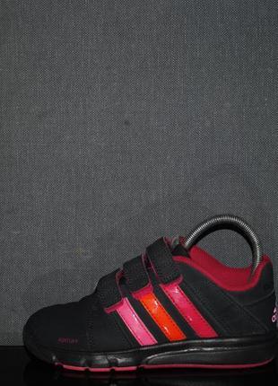 Кроссовки adidas 32 р