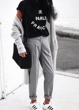 Очень стильные брюки dorothy perkins
