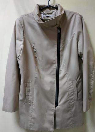 Женская легкая куртка jacqueline de yong (дания)
