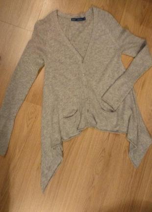 Кардиган/кофта/свитер  next