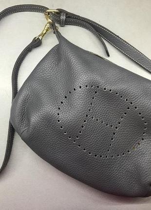 Это сумка
