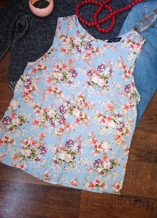 Женская блуза от new look размер 10,38
