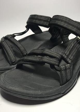 Женские треккинговые сандалии teva