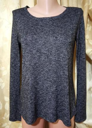 Кофта жіноча gina tricot