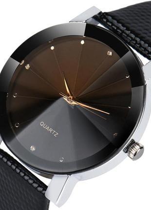 19 наручные часы