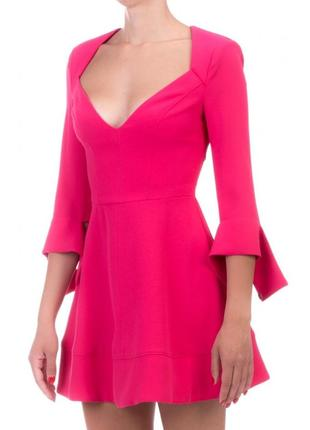 Новое платье elisabetta franchi