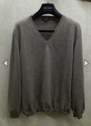 Свитер/пуловер/джемпер от collezione
