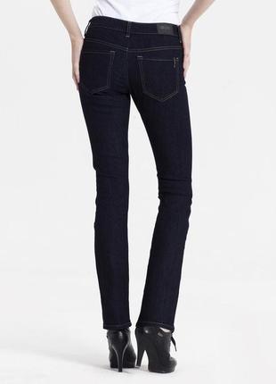 Новые женские джинсы big star