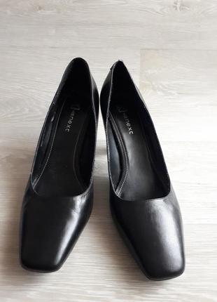 Классические туфли next