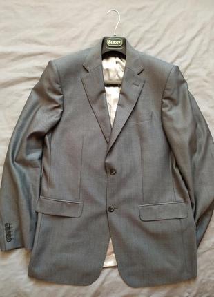 Мужской пиджак stager
