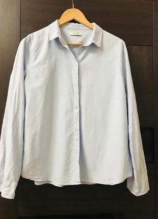 Рубашка pieces p.l. #237. 1+1=3🎁