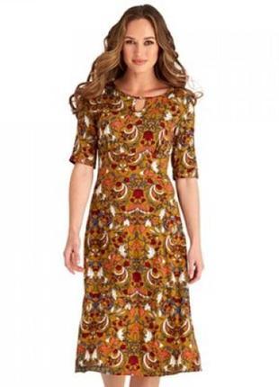 Платье joe browns