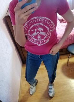 Juicy couture футболка