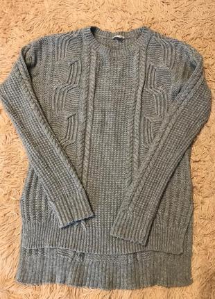 Жіночий светр ( кофта) gap