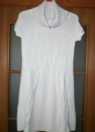 Sassofono, шикарное платье