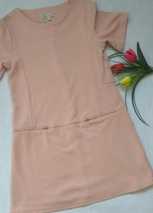 Плаття, розмір 12