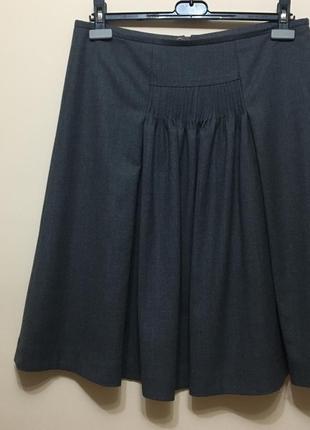 Отличная юбка  от armani