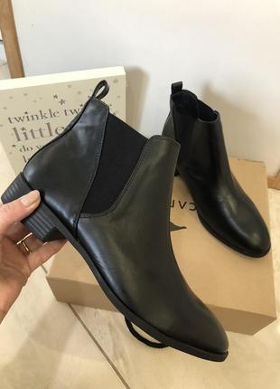 Классные осенние ботинки, ботинки осень весна